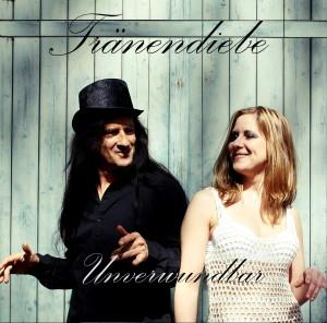 Neue CD 2014