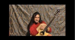 Gitarre lernen in Oldenburg