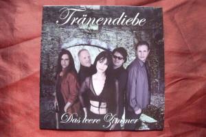 %-Track-CD-Tränendiebe-mit-Angelika-Hein
