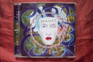 First-Vigilance-CD-WMMS