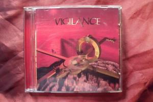 Second-CD-Vigilance-1997-WMMS