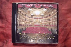 First-Demo-CD-Virtual-Moon